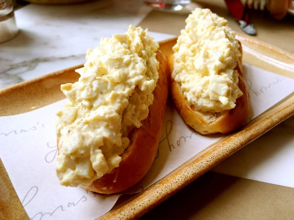 bridge-egg-rolls