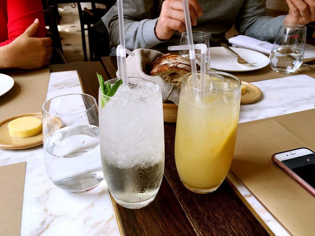 elderflower-and-lemonade