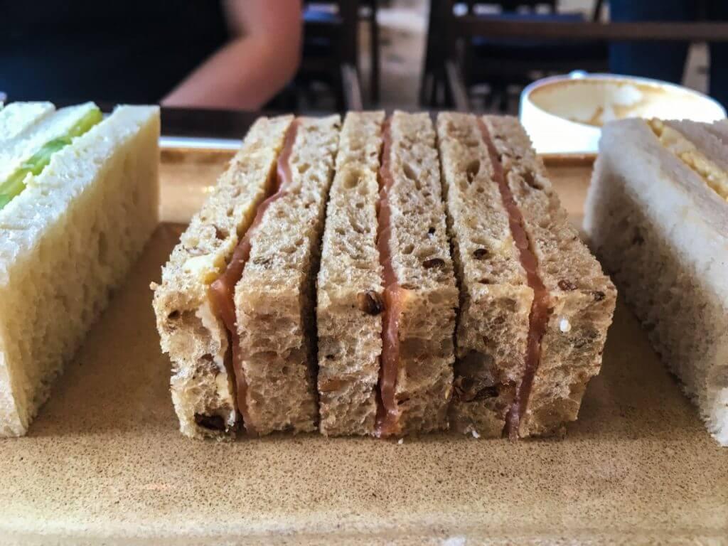 finger-sandwiches-2