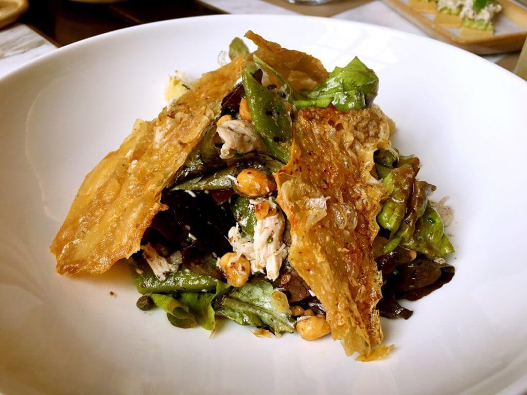 sutton-hoo-chicken-salad