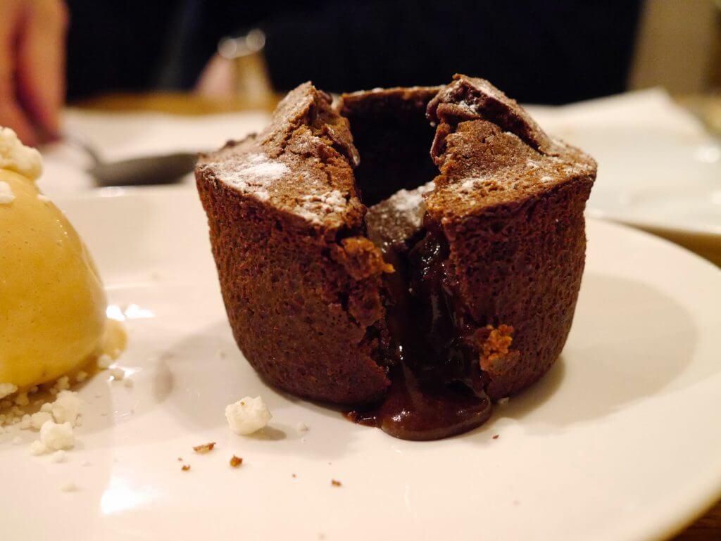 chocolate-fondant-4